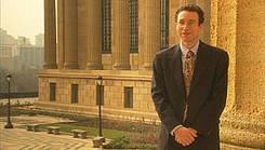 Andrew B. Newberg