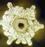 Katano City (Japan): Das Leitungswasser von Katano bildet einen klaren Kristall, da sechszig Prozent des Wassers aus einer unterirdischen Wasserquelle stammt.