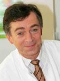 TRINX - Wasser an Schulen - Prof. Dr. Hans Hauner ruft zum Trinken auf