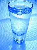 Wasser ist Leben - Teil 1 - Was wir so trinken…