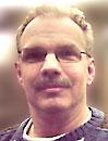 Thomas Ammon - Kristallklar.de - Ihre Quelle im Internet