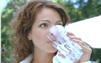Grander Wasser und andere Wasserbelebungsgeräte