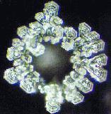 Masaru Emoto Fotos Wasserkristalle