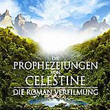 Die Prophezeiungen von Celestine kommt als Film und DVD nach Deutschland