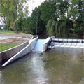 Wasserkraftanlage-Bad-Sulza