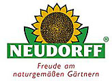 Neudorff.de - W. Neudorff GmbH KG: Naturgemäßes Gärtnern aus Überzeugung