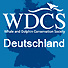 wdcs-de.org - WDCS zum Schutz von Walen und Delfinen