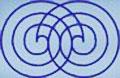 DGEIM - Deutsche Gesellschaft für Energetische und Informationsmedizin e.V.