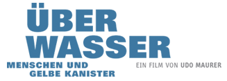 Über Wasser - Ein Film von Udo Maurer