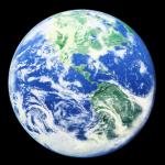 Wasser Erde urquellwasser